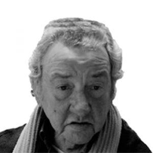 Jeroni Moner
