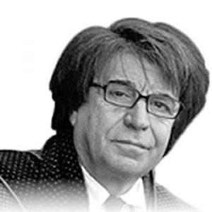 Carlos Ferrater