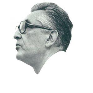 Jose Antonio Coderch