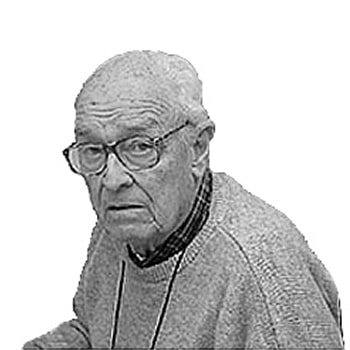 Leopoldo Milá Sagnier