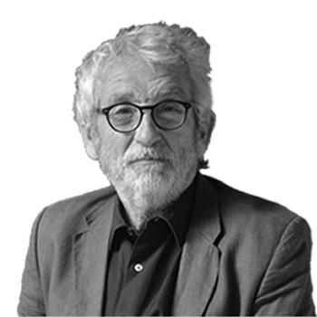 Oscar Tusquets