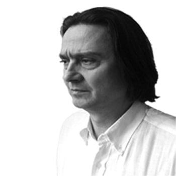 Carles Vinardell