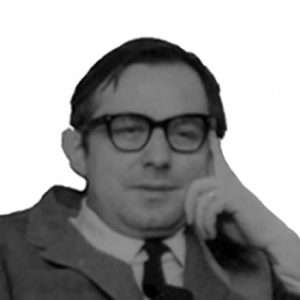 Javier Feduchi