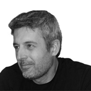 Miquel Subiras