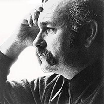 Joaquim Belsa Aldea