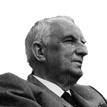 Luis Martinez-Feduchi