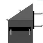 Suspension_Fija_Triangular